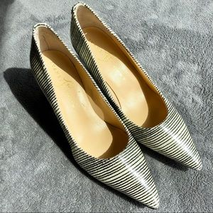 Shoes - Ivanka Trump Heels